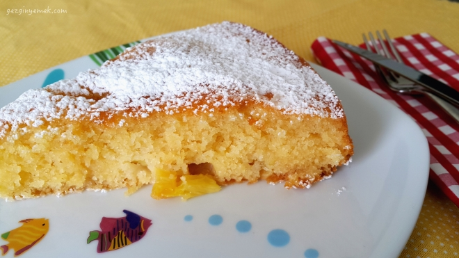 pineapplebuttercake_2